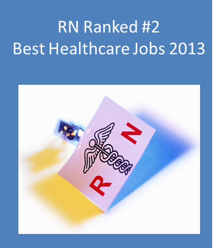 Healthcare Jobs Home Care Staffing Nursing Jobs Upcomingcarshq Com