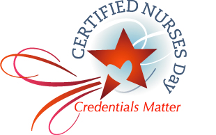 Certified Nurses Day | March 19th 2013